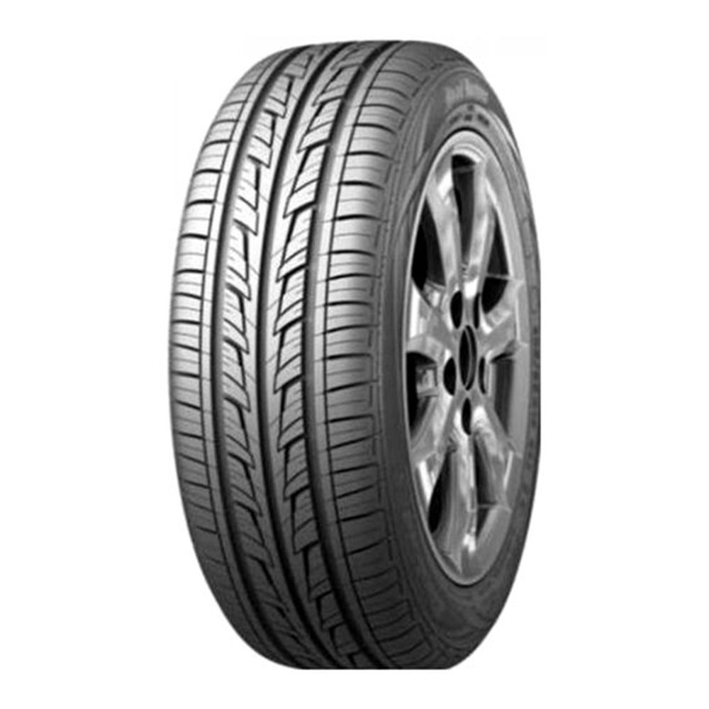 185/65 R14 Cordiant ROAD RUNNER